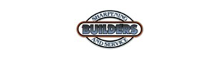 Builders Sharpening & Service